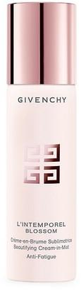 Givenchy L'Intemporel Blossom Cream-in-Mist
