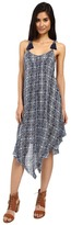 Volcom Twist Dress