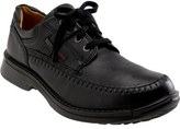 Ecco 'Fusion' Moc Toe Oxford (Men)