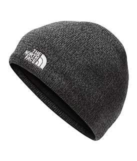 52d2bccf Men's Cold Weather Hats - ShopStyle Australia