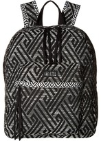 Volcom Outta Towner Backpack