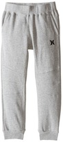Hurley Varsity French Pants (Little Kids)