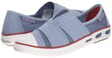 Columbia Vulc N Vent Slip Women's Slip on Shoes