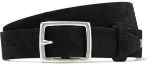 Rag & Bone Boyfriend Suede Belt