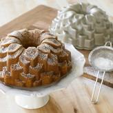 Nordicware Blossom Bundt® Cake Pan