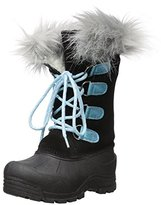 Northside Snow Drop II Waterproof Cold Weather Boot (Little Kid/Big Kid)