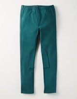 Boden Jersey Riding Pants