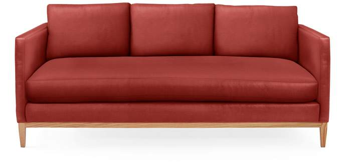linen sofa slipcover shopstyle rh shopstyle com