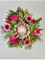 Marks and Spencer AutographTM King Protea Bouquet
