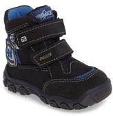 Primigi Infant Boy's Beket Gore-Tex Boot