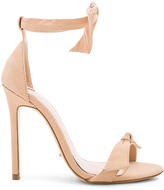 Tony Bianco Kiely Heel