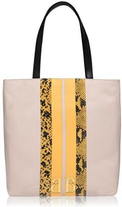 Biba Jolie Tote Bag Ld02