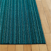 Design Within Reach Chilewich Shag Runner
