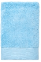 Frette Diamond Bordo Cotton Hand Towel