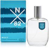 Number 82 Light Fragrance 50ml