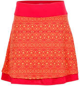 Marmot Wm's Samantha Skirt