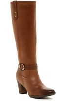 Blondo Fiby Tall Boot - Waterproof