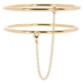 Stella McCartney Bangle Bracelet