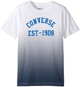 Converse Vintage Fade Tee Boy's T Shirt