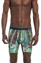 Stance Endor Boxer Briefs