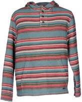 Faherty Sweatshirts - Item 12056949