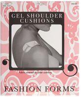 Fashion Forms Gel Shoulder Cushion
