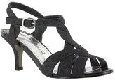 Easy Street Shoes Women's Glamorous Easy Flex