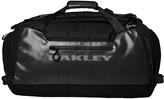 Oakley Voyage 60 Duffel