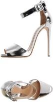 Lerre Sandals - Item 11240718