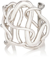 Jennifer Fisher WOMEN'S XL CHAOS CUFF