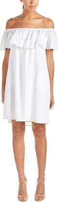 Catherine Malandrino Women's Candy Dress