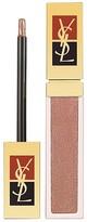 Yves Saint Laurent Golden Gloss Shimmering Lip Gloss