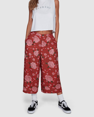 Element Anja Culottes