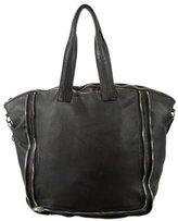 Alexander Wang Trudy Leather Bag