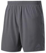 adidas Men's Supernova Shorts