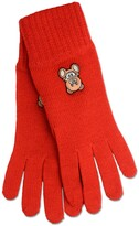 Moschino Gloves - Item 46520563