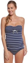 Pez D'or Maternity St. Malo Tankini Set 8162417