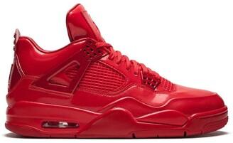 Jordan Air 4 11Lab4 sneakers