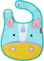 Skip Hop Unicorn Zoo Bib