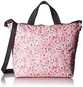 Le Sport Sac Classic Easy Carry Tote