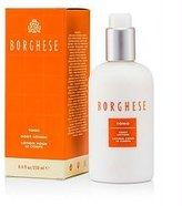 Borghese Body Care Body Control Lotion-250ml/8.3oz