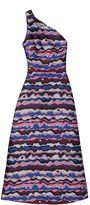 Roksanda 3/4 length dresses
