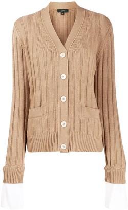 Jejia Soft Knit Cardigan