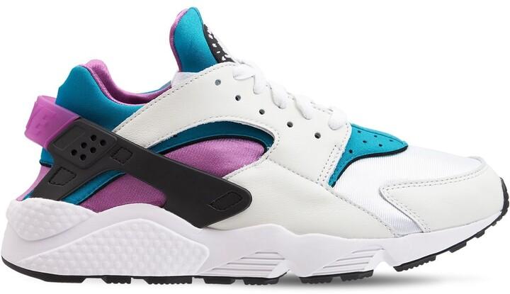 Air Huarache Sneakers
