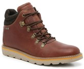 Rockport Storm Front Alpine Boot