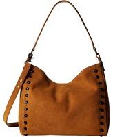 Loeffler Randall Mini Hobo Hobo Handbags