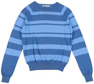 Mi Mi Sol MIMISOL Sweaters