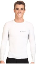 O'Neill O'Zone Comp Long Sleeve Crew