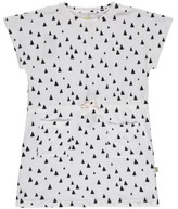 Nui Milly Triangle Organic Cotton Dress