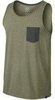 Oakley Men's Pocket Tank